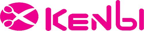 鹿児島で美容師を目指すなら、鹿児島県美容専門学校「ケンビ」!