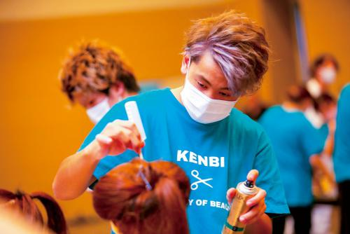 KENBI2022_アップスタイル161